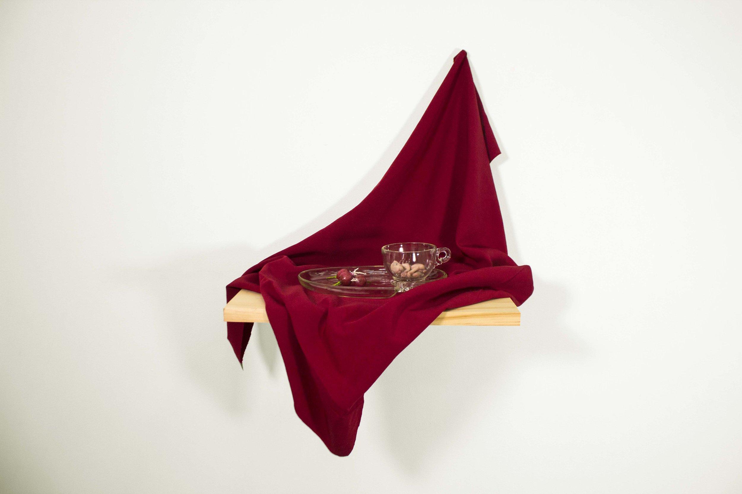 Meagan-Hindel-Plate.jpg
