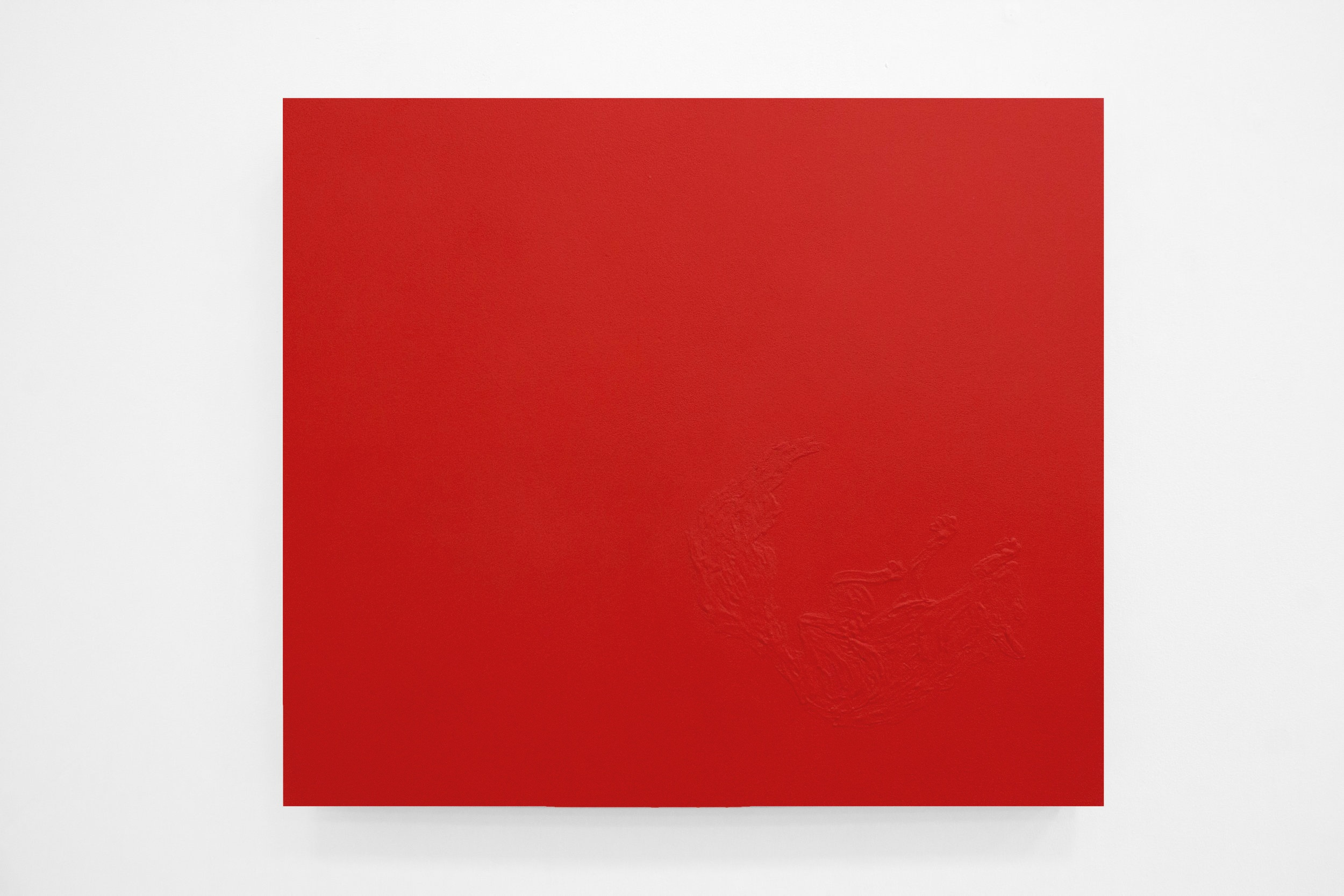 Meagan-Hindel-Red.jpg