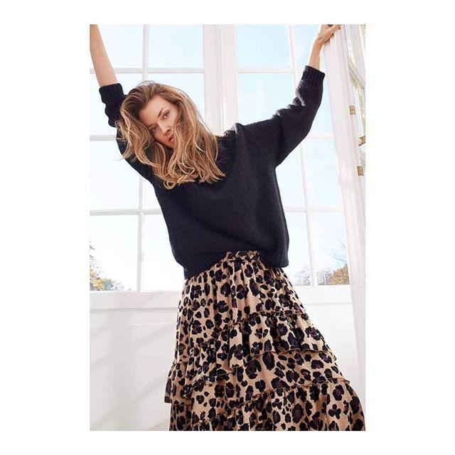 #FridayMood ✨🎈Nowa kolekcja @bunnythestar jest dostępna w butiku Concept Store1 w Atrium Promenada!❤️ #conceptstore1 #atriumpromenada #bunnythestar #newcollection #campaign #polskamoda #polskamarka #fashion #instafashion #fridaynight #mood