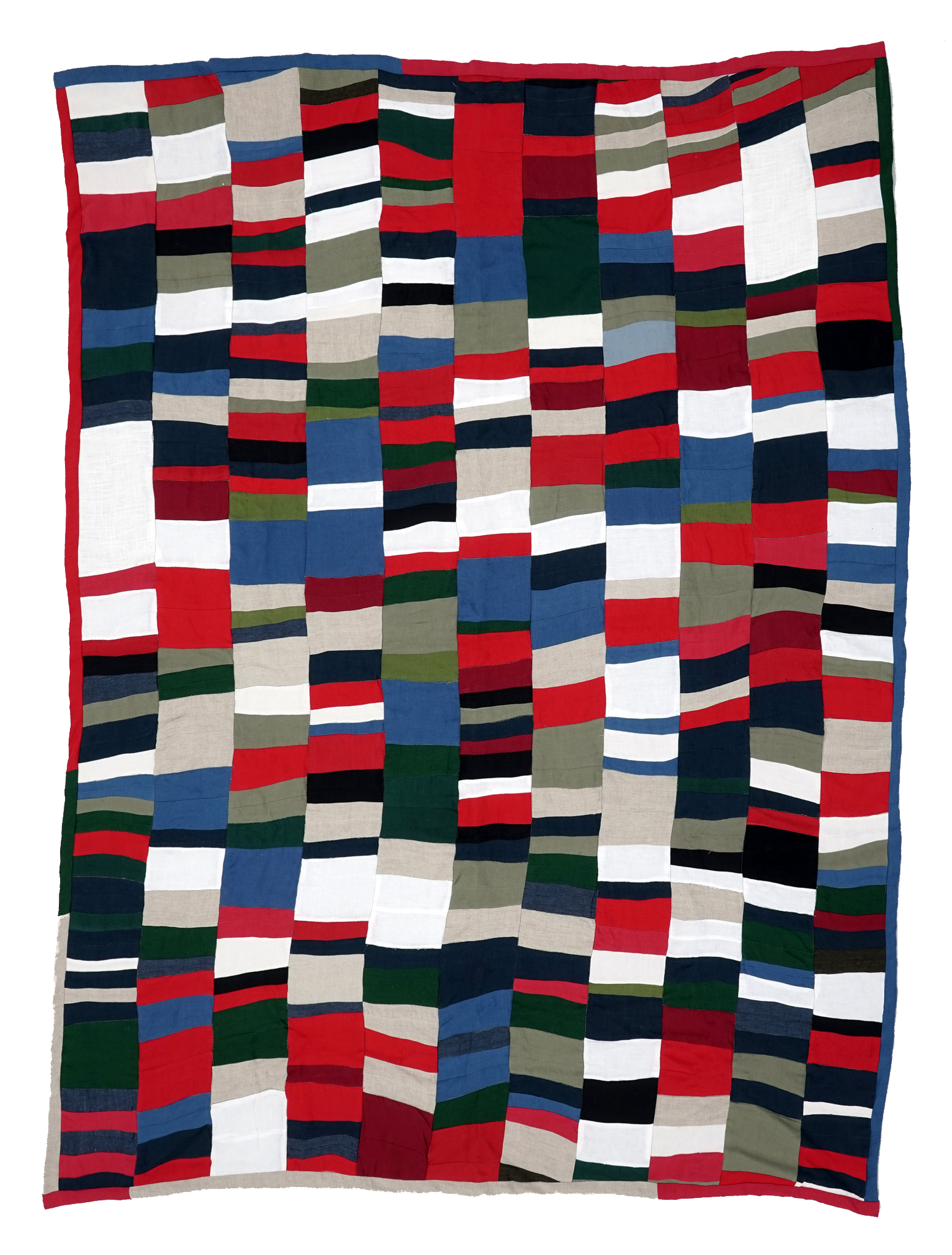 Quilt 1 front w.png