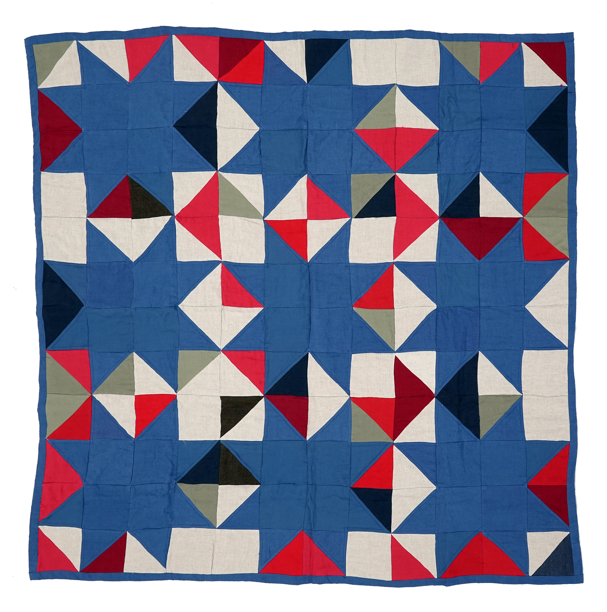 Quilt 2 front w.png