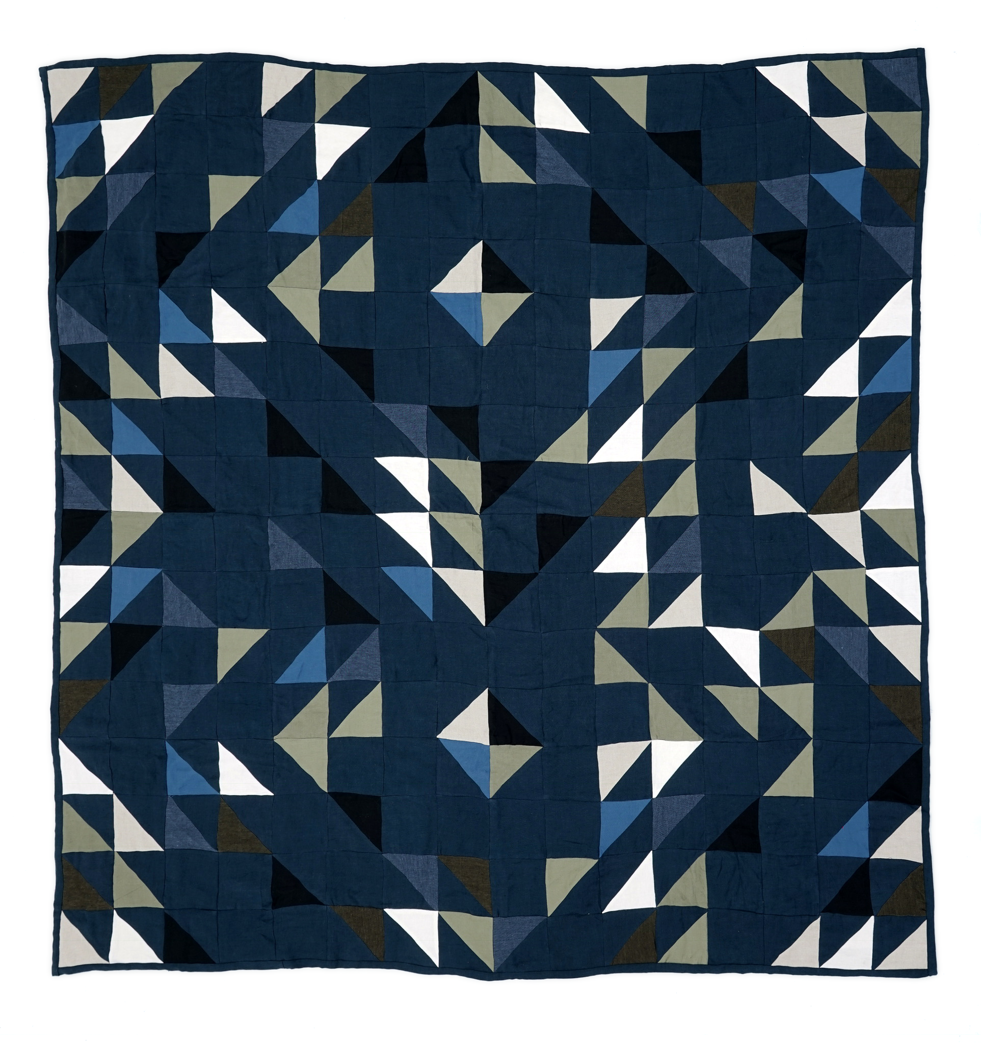 Quilt 5 front w.png