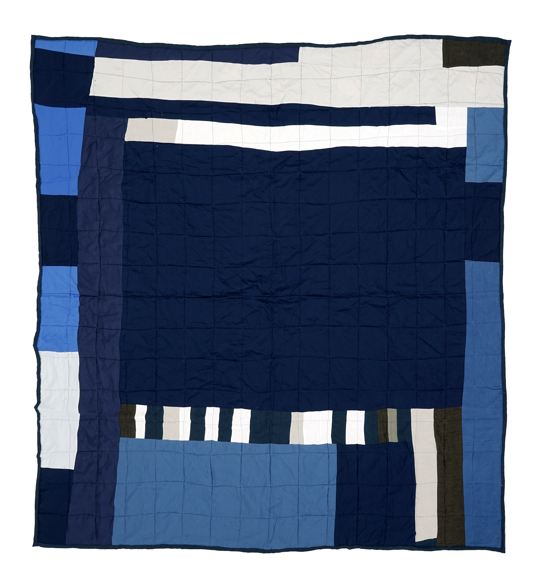 Quilt 5 back w.png