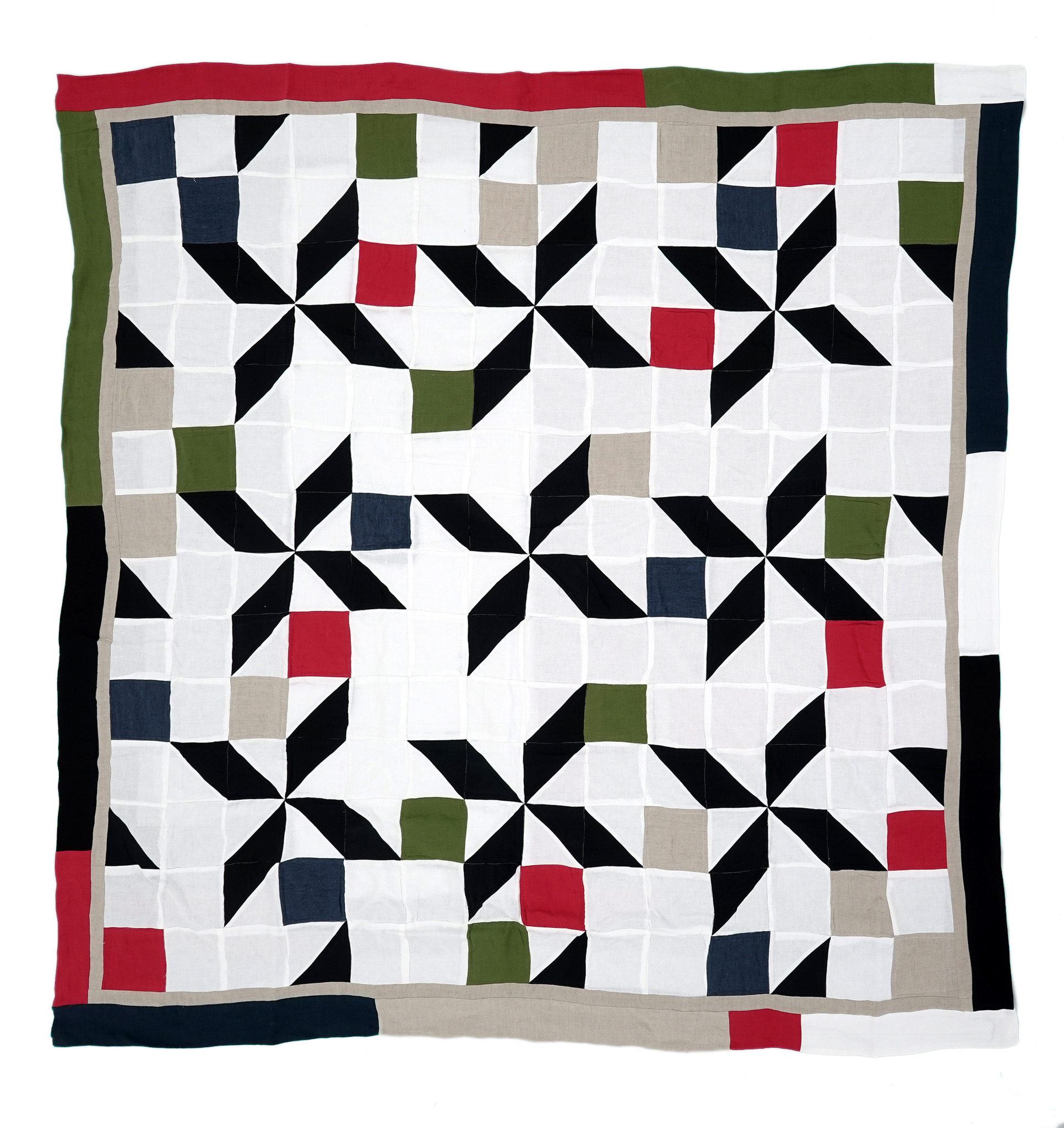 Quilt 6 front w.png