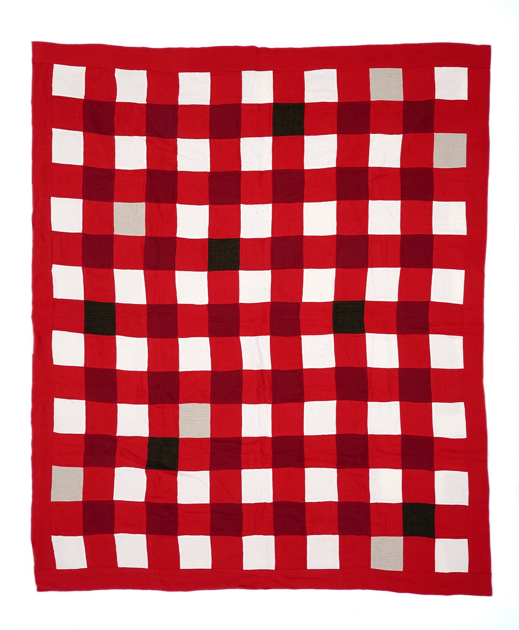 Quilt 7 front w.png