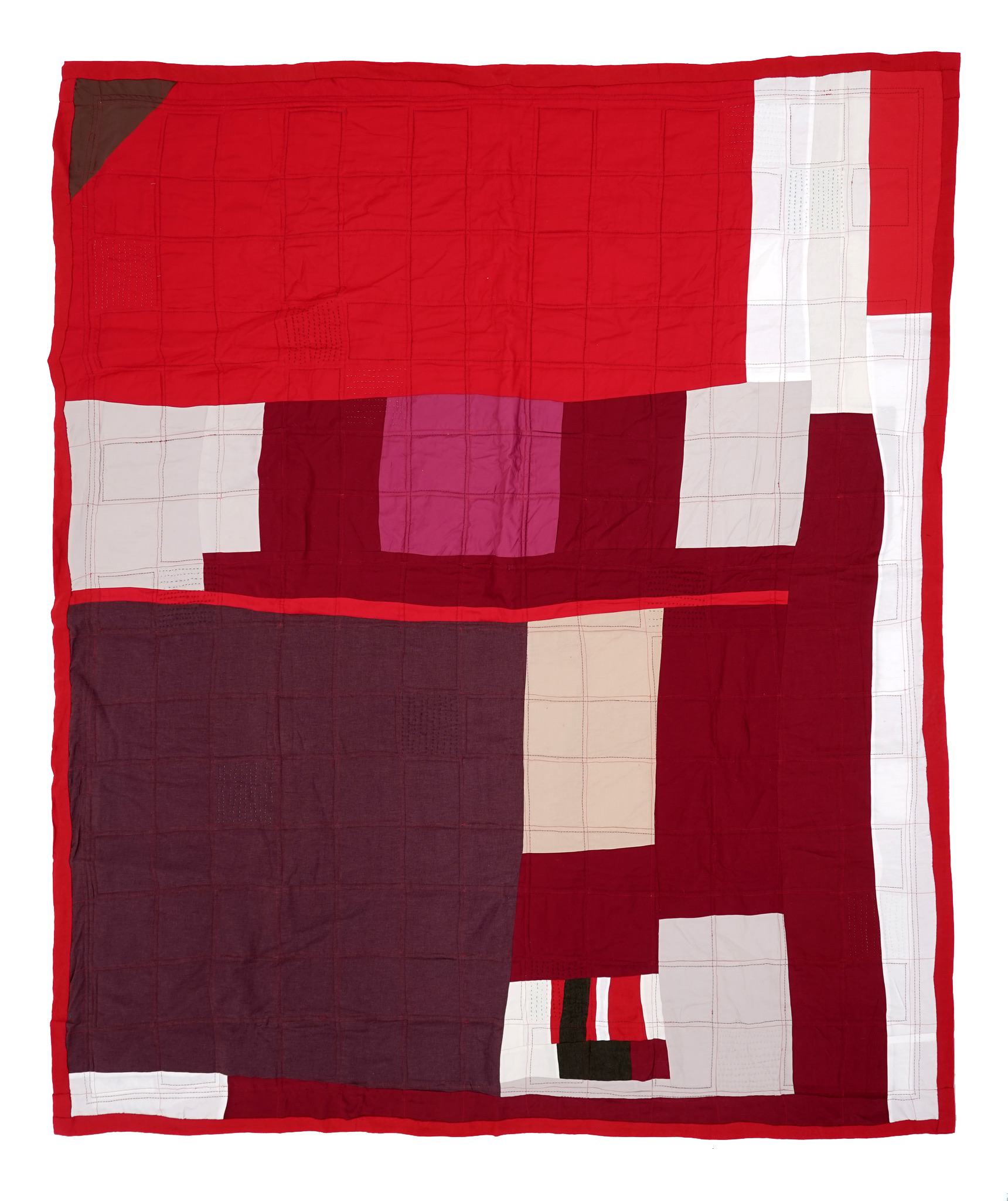 Quilt 7 back w.png