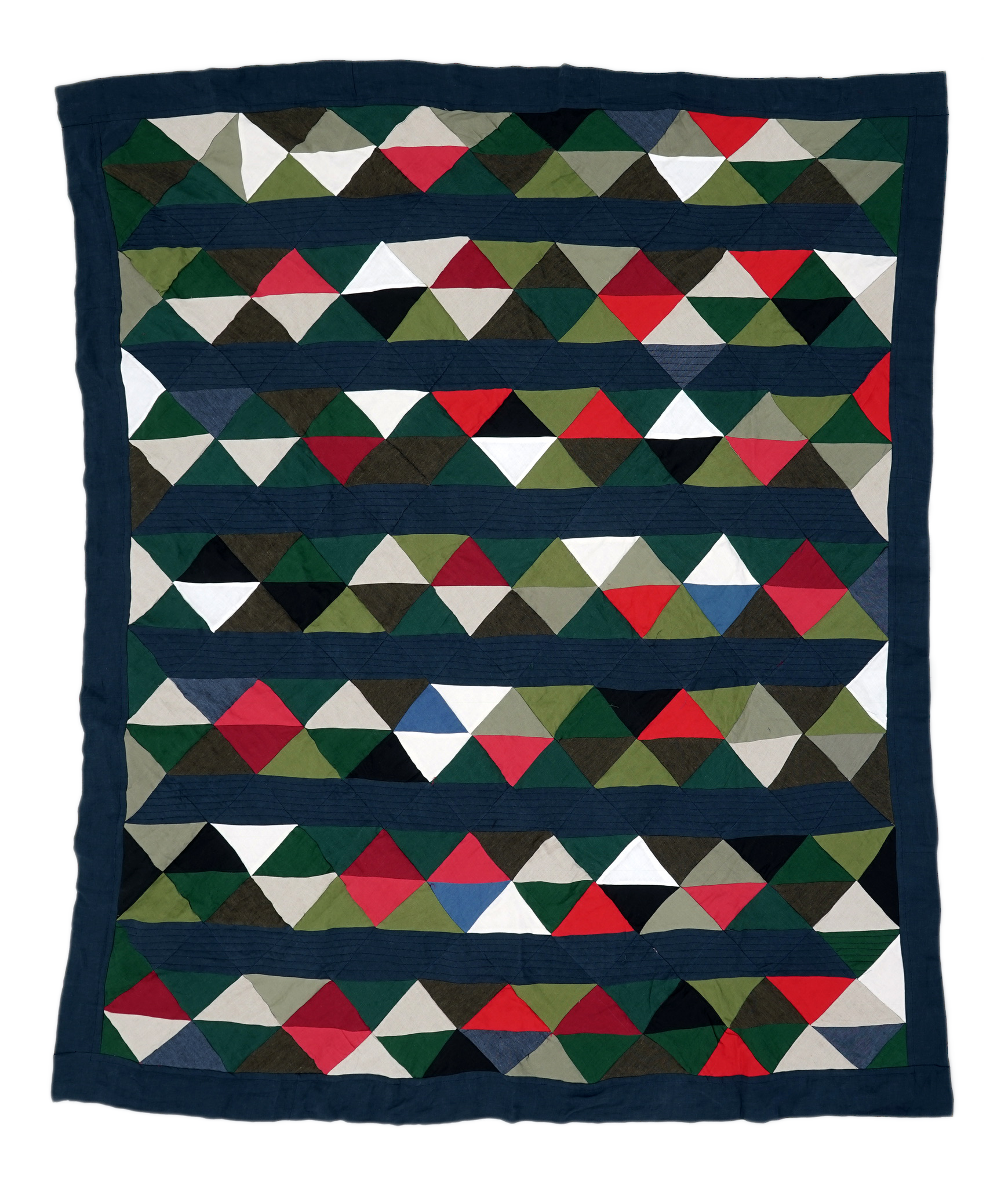 Quilt 9 front w.png