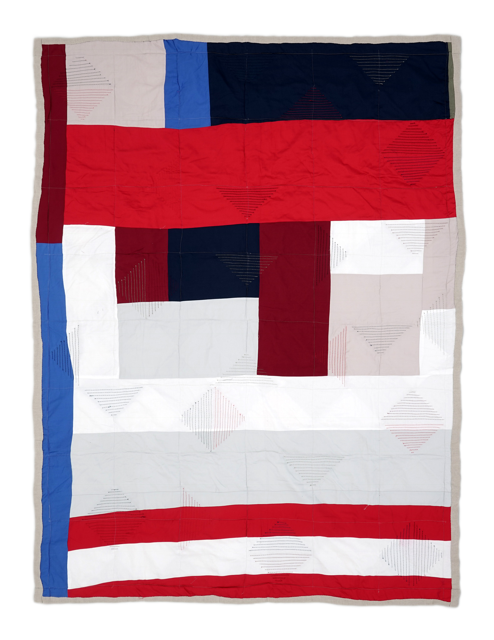 Quilt 11 back w.png