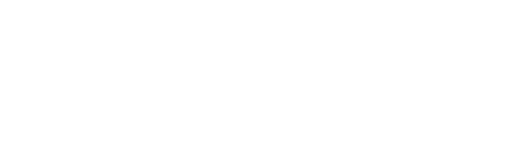 ToChange.png