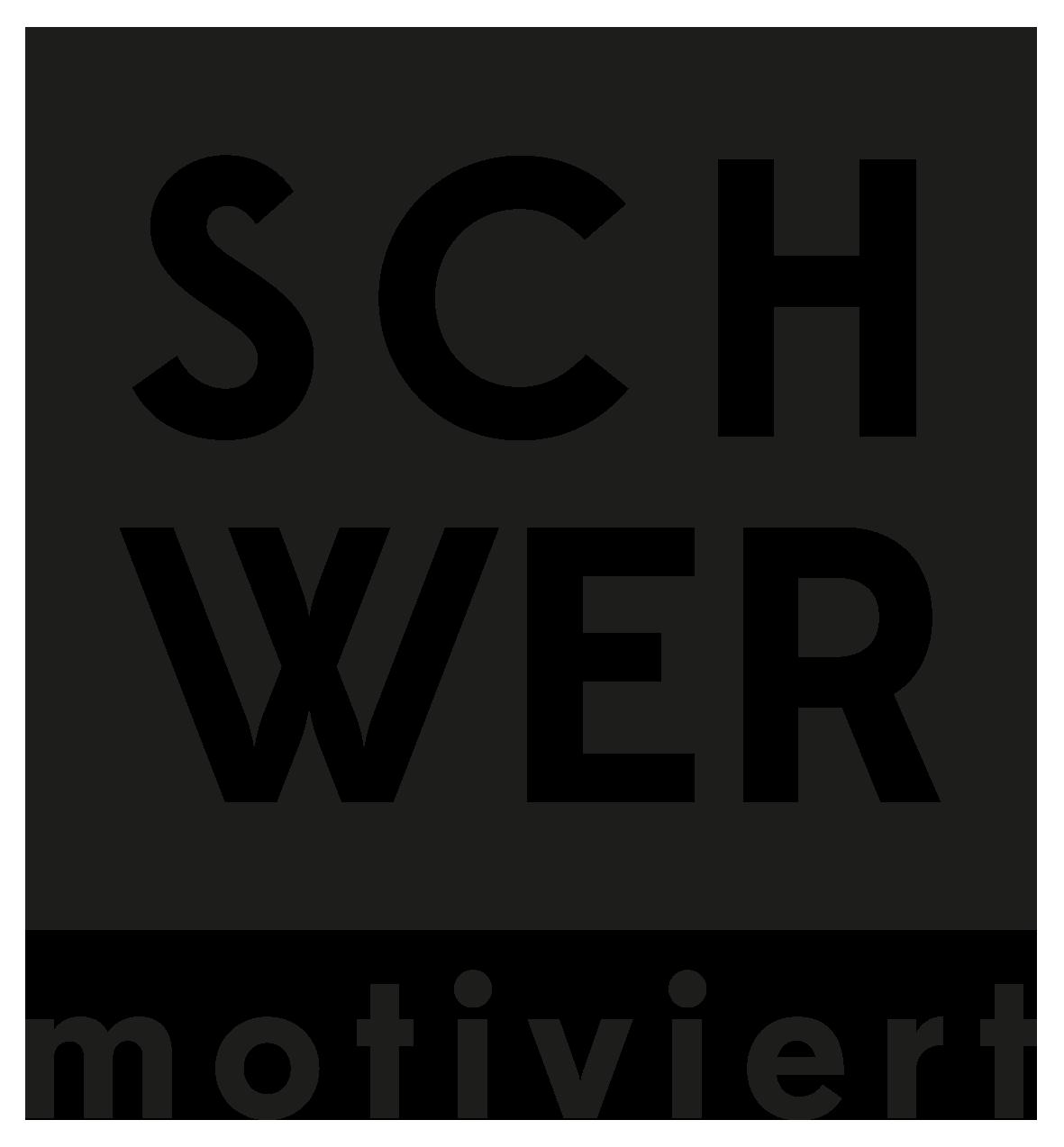 SCHWER-motiviert-Logo-black.png