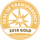 GuideStar .png