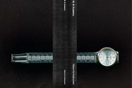 Ali M. Al Husseiny Book cover