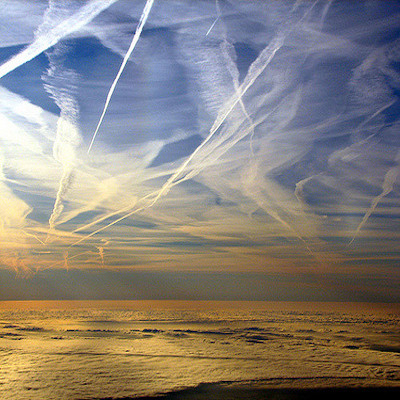 Climate Change Technology and the Solar Radiation Management Debate -