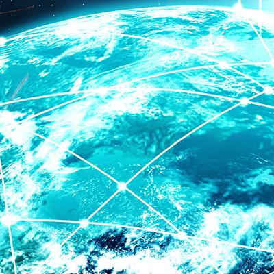 City-Climate-Tech: A 21st Century Nexus -