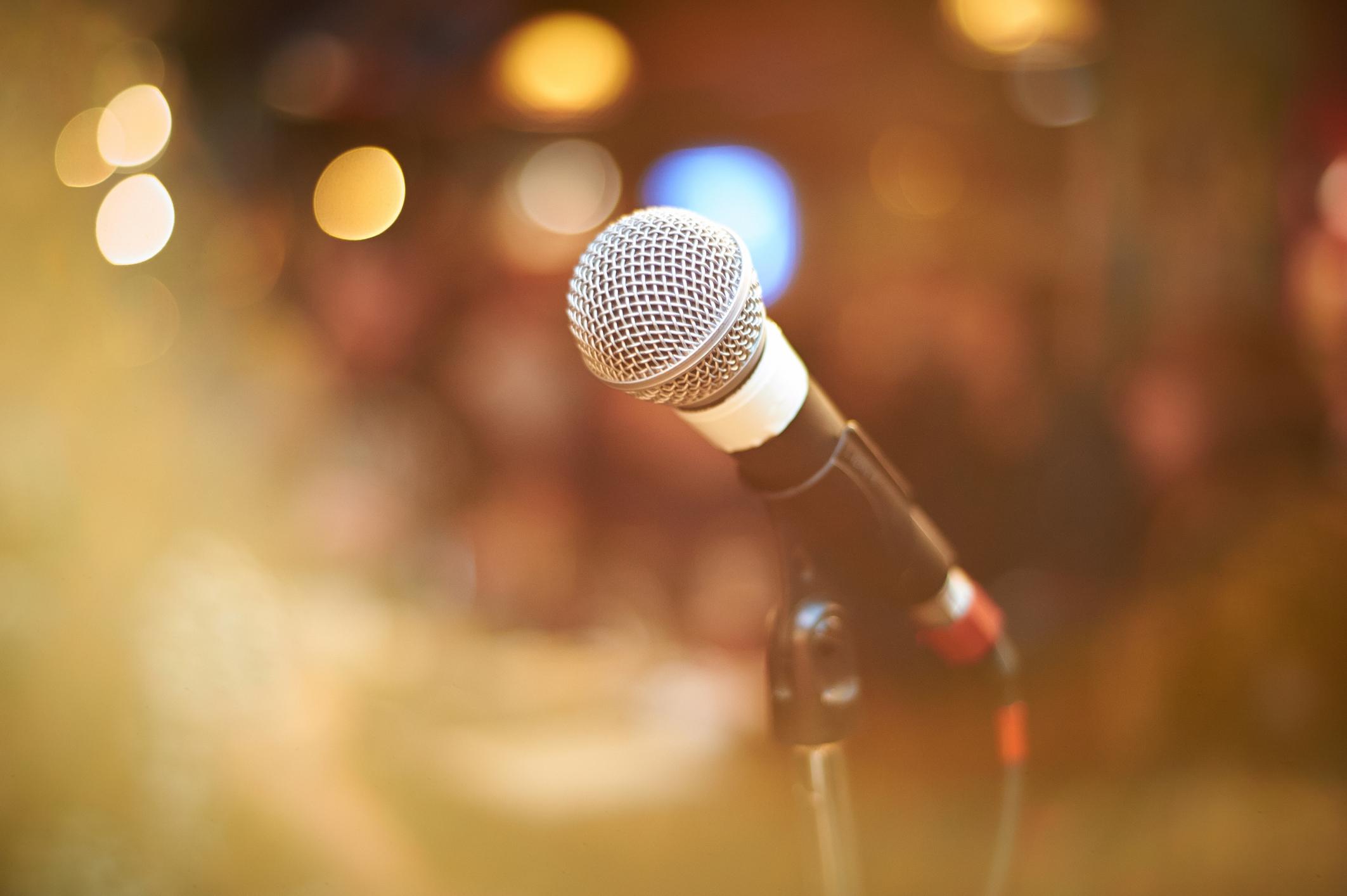 mic muziek 3.jpg