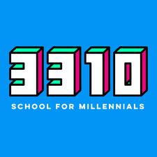 3310school 2.png