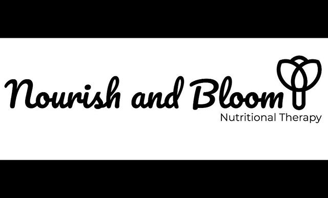 There was only one day that I could possibly launch my business specialising in women's health #internationalwomensday 🚺💟 🥑link to my website is in my bio💚 #nutritionist #bristolnutritionist #womenshealth #nourishandbloomnutrition #registerednutritionist