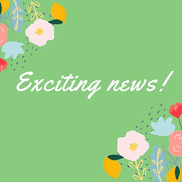 I have the absolute pleasure to announce that I have a new clinic room for consultations! On evenings and weekends I will now be based at Windmill Hill City Farm in Bedminster. I'm thrilled to be based there as the farm shares many of my values for health and wellbeing, and works hard to support its local community 💚 To book a consultation, either face to face or via video chat, head to my website- link in bio ☝🏻 #bristol #bristolnutritionist #nutritionist  #registerednutritionist #womenshealth #fertility #guthealth #windmillhillcityfarm