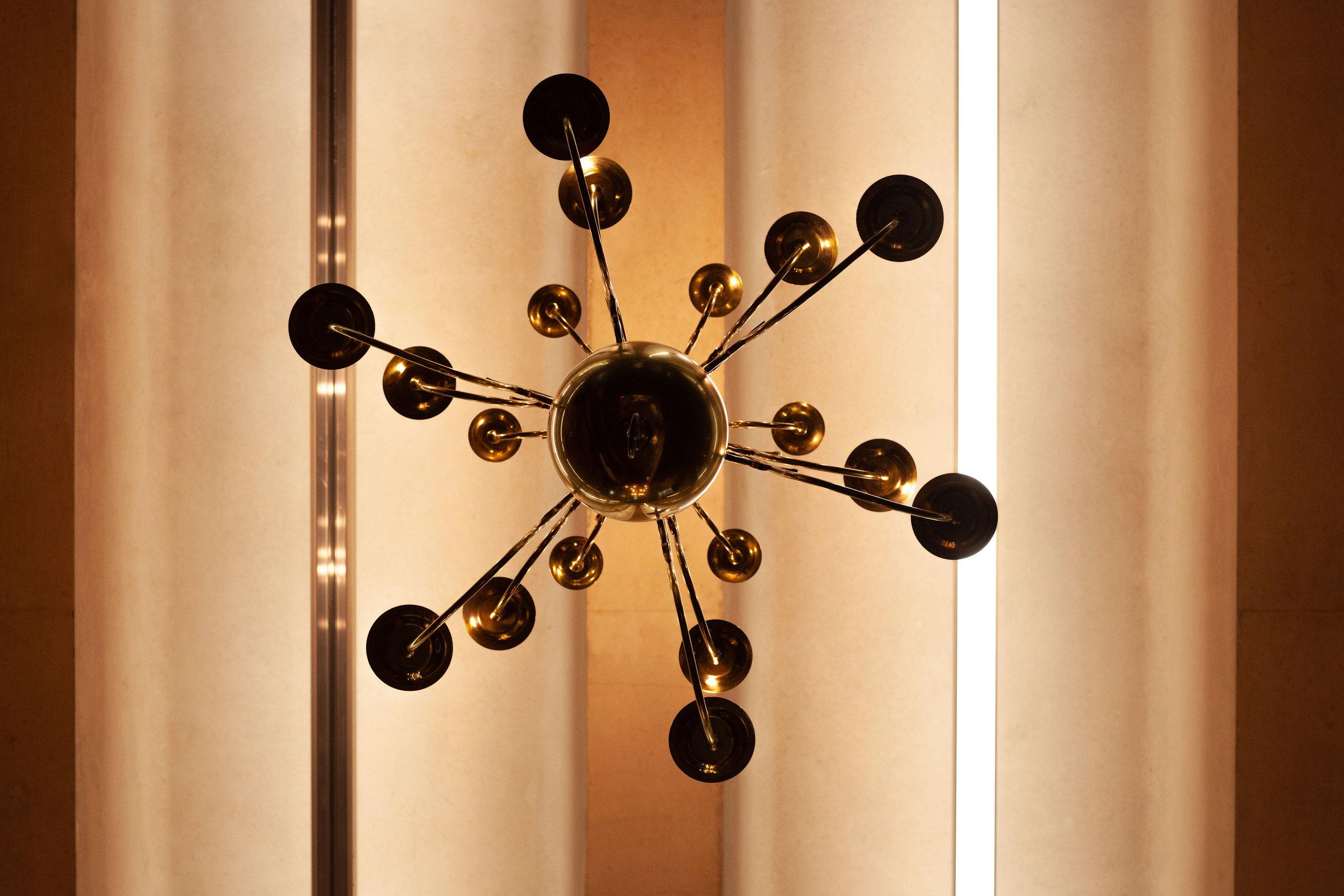 Foyer_12.jpg