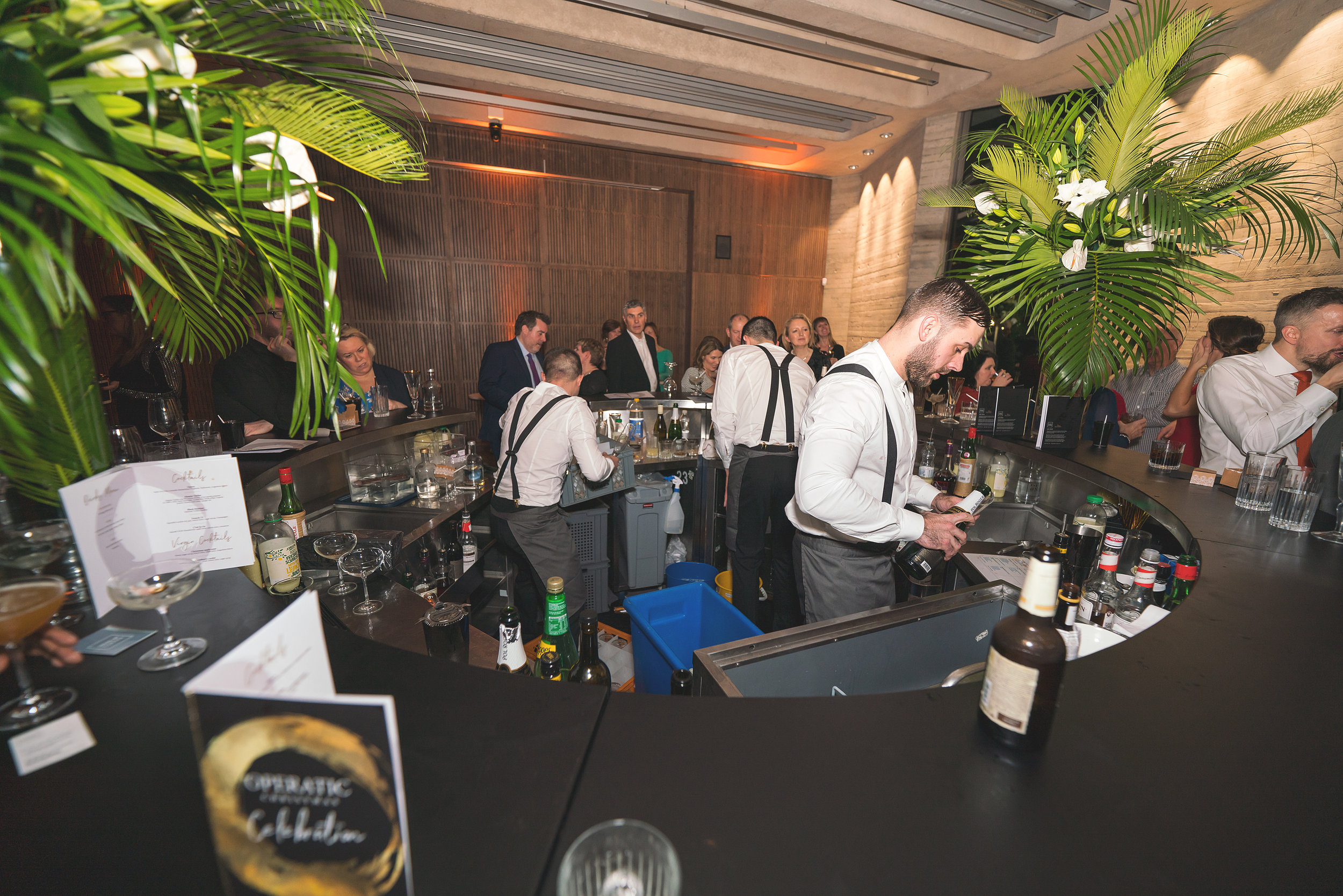 RRP_18_11_29_Vacheron_OCC-033_Events_Party_HiRes.jpg