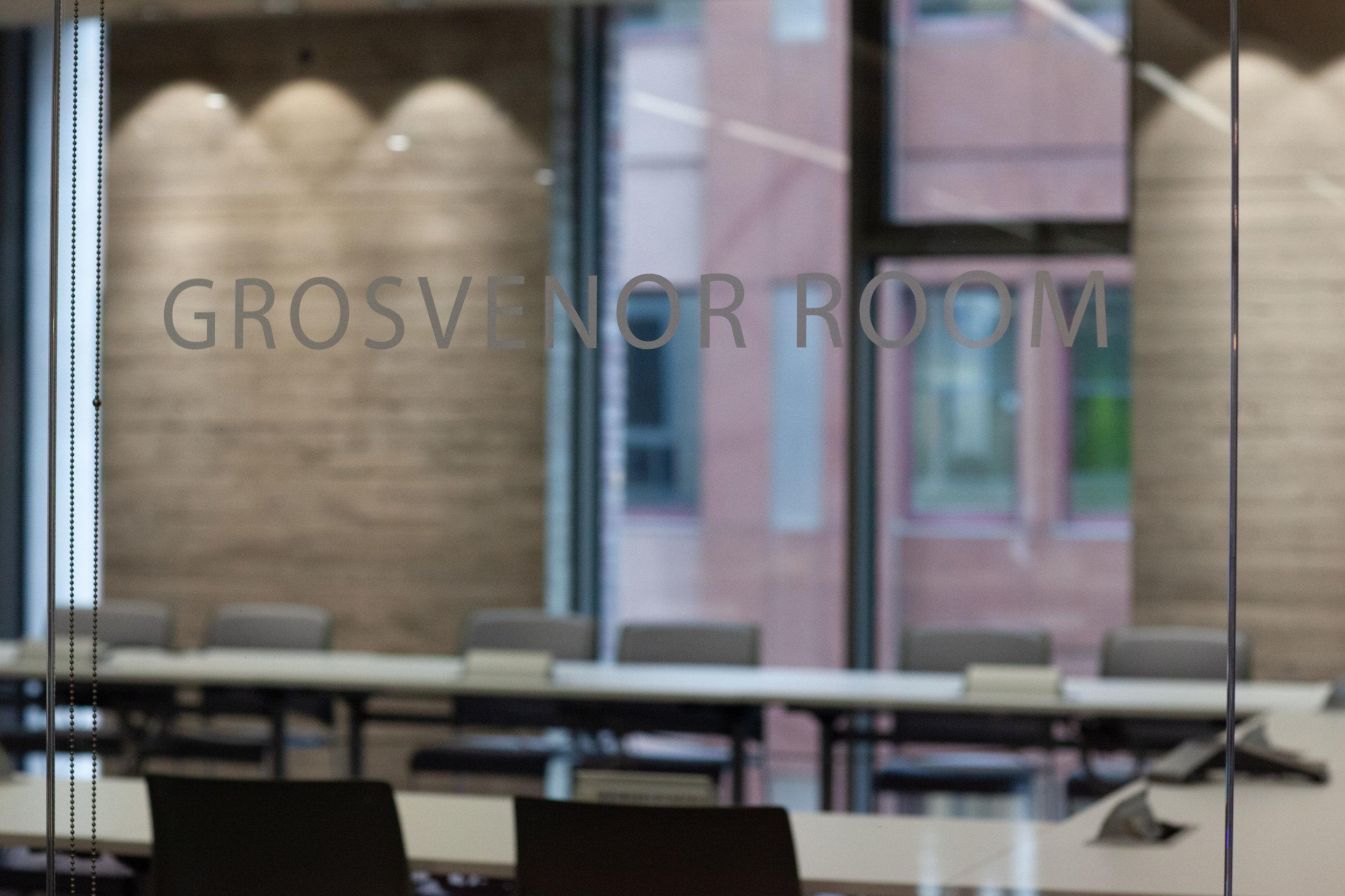 Grosvenor_2.jpg
