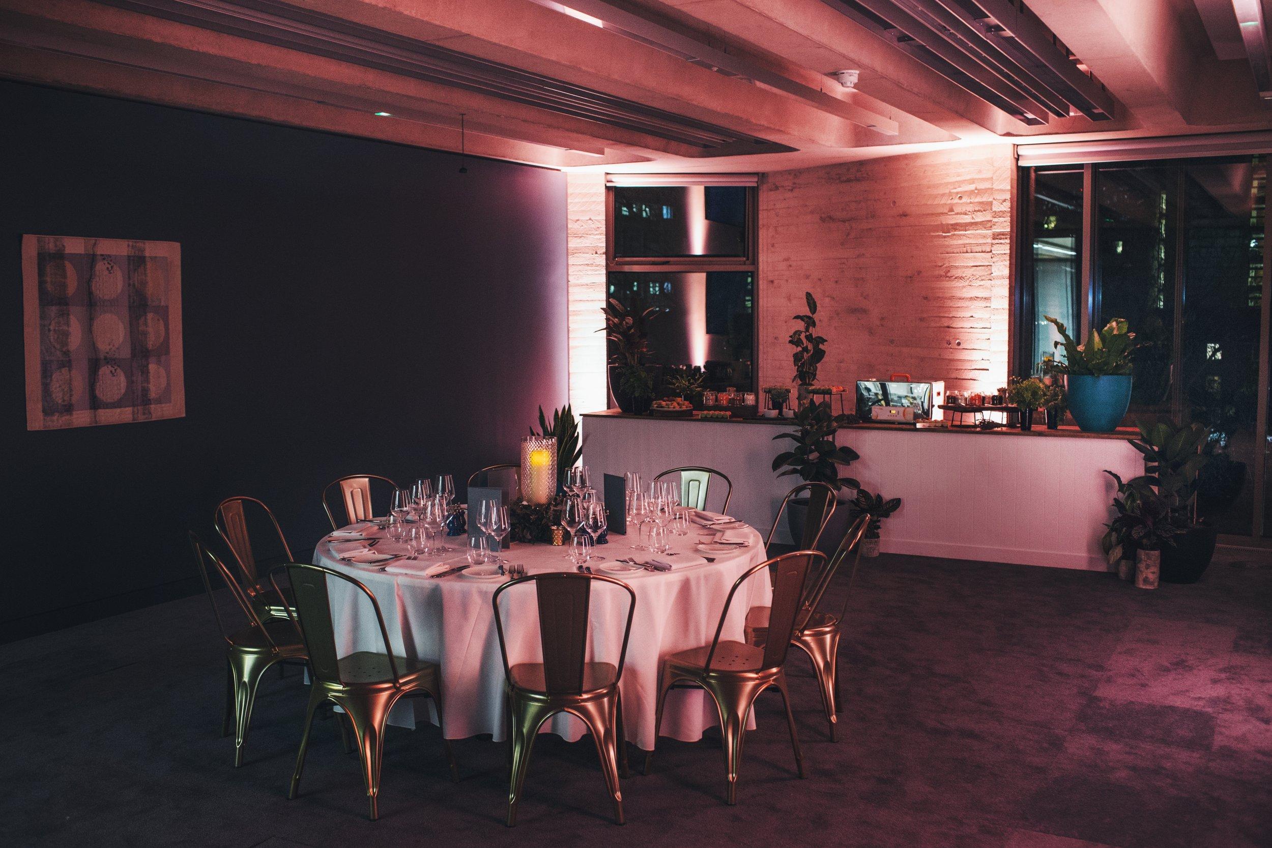 Park Room - Private dinner.jpg