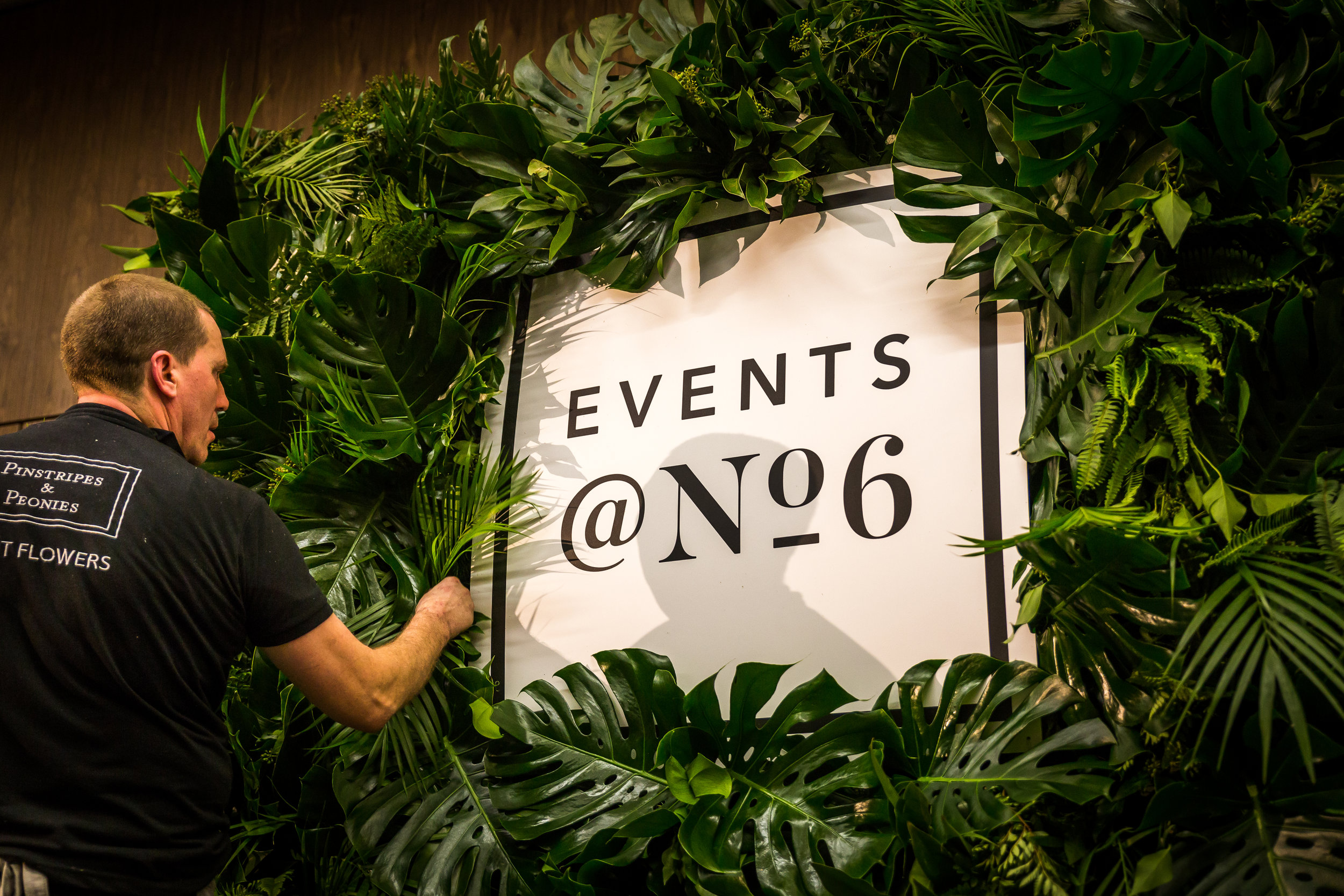 Eventsatn6-4.jpg