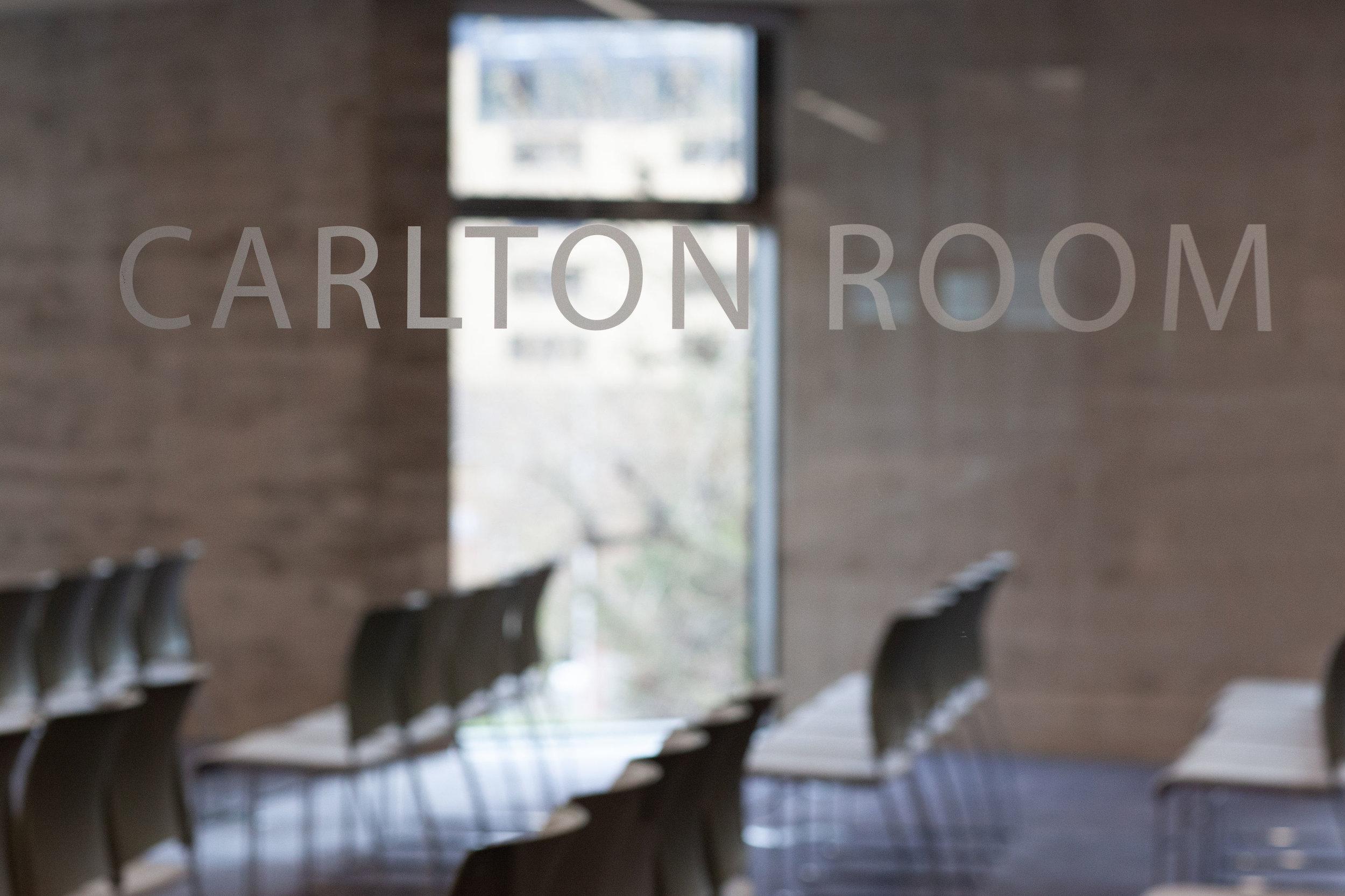 Carlton_1.jpg