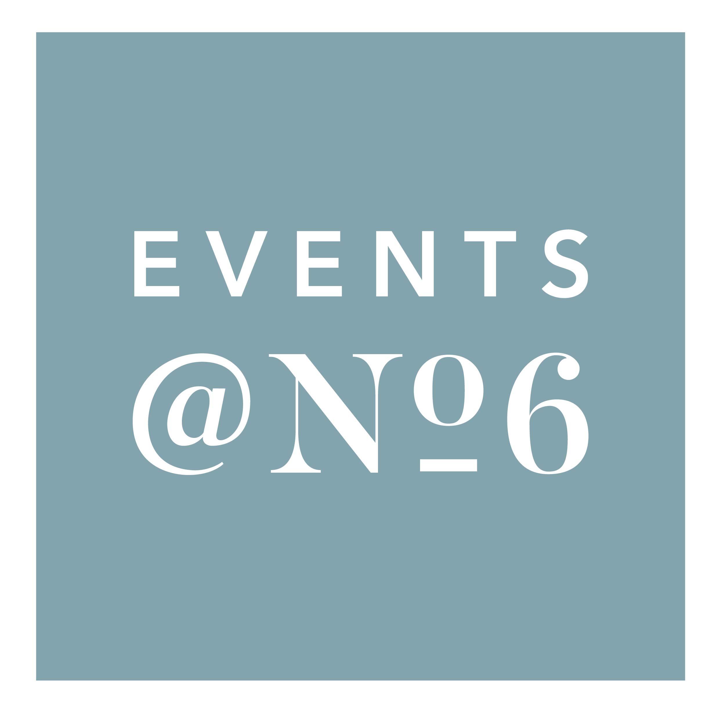 Events_@_No.6-09.jpg