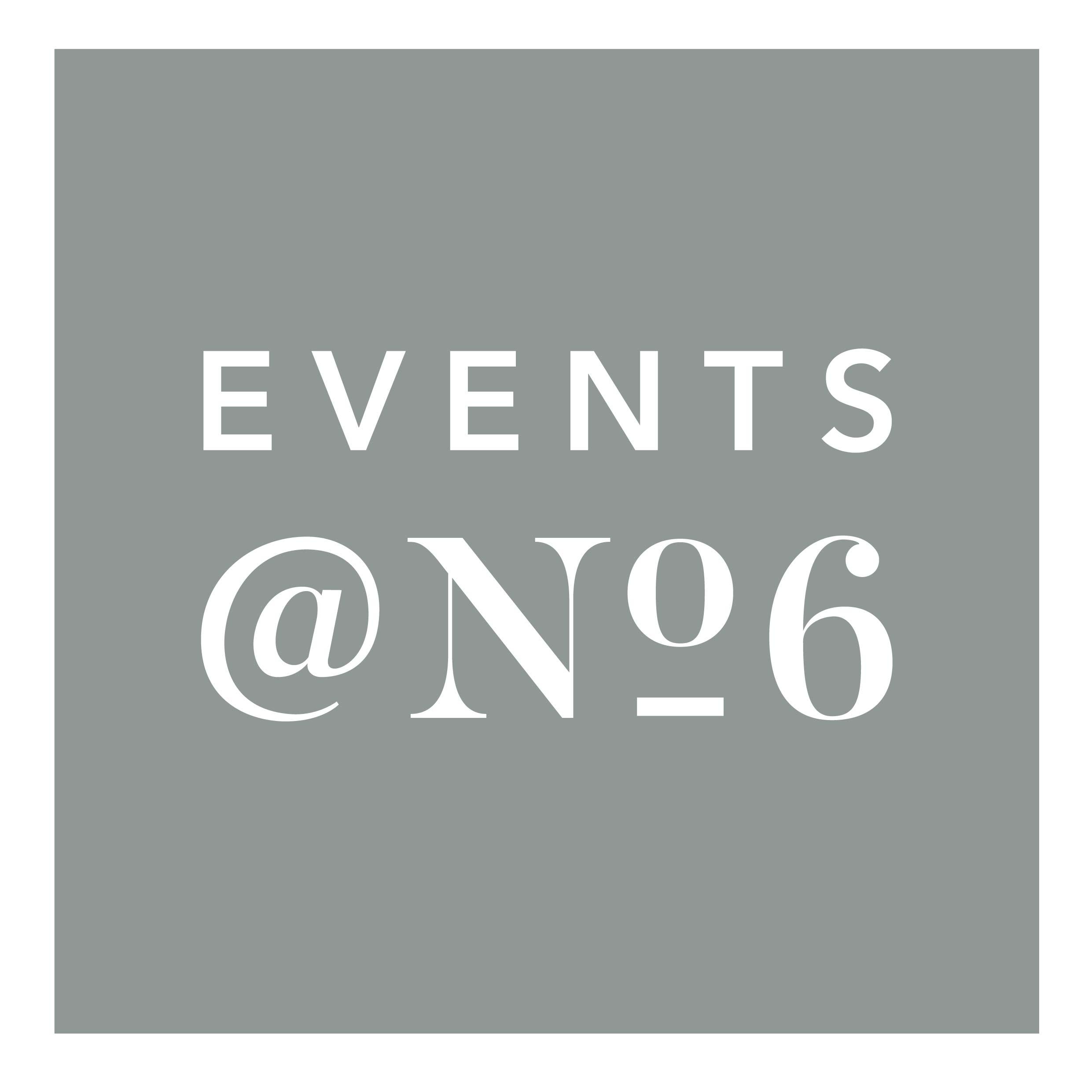 Events_@_No.6-10.jpg