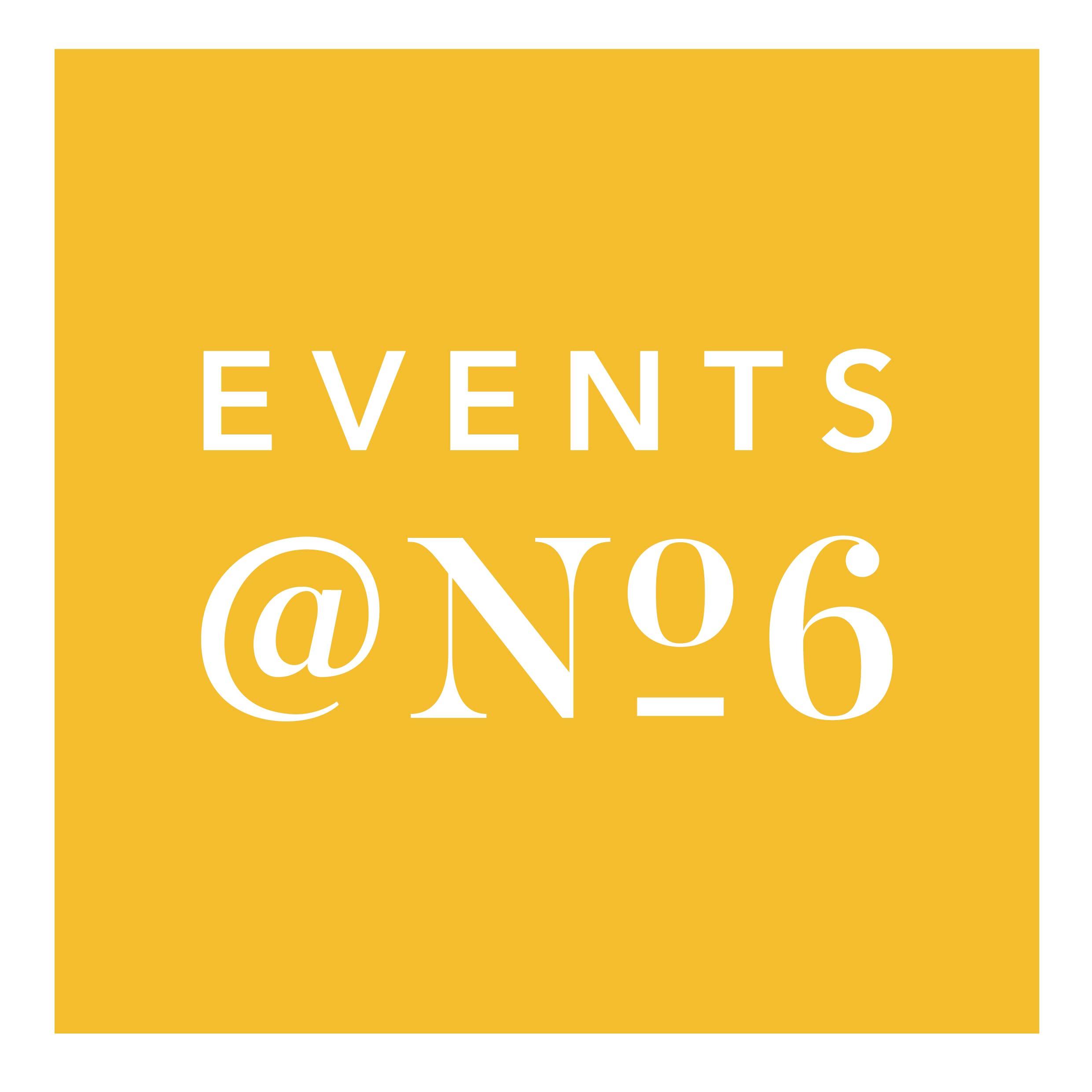 Events_@_No.6-11.jpg