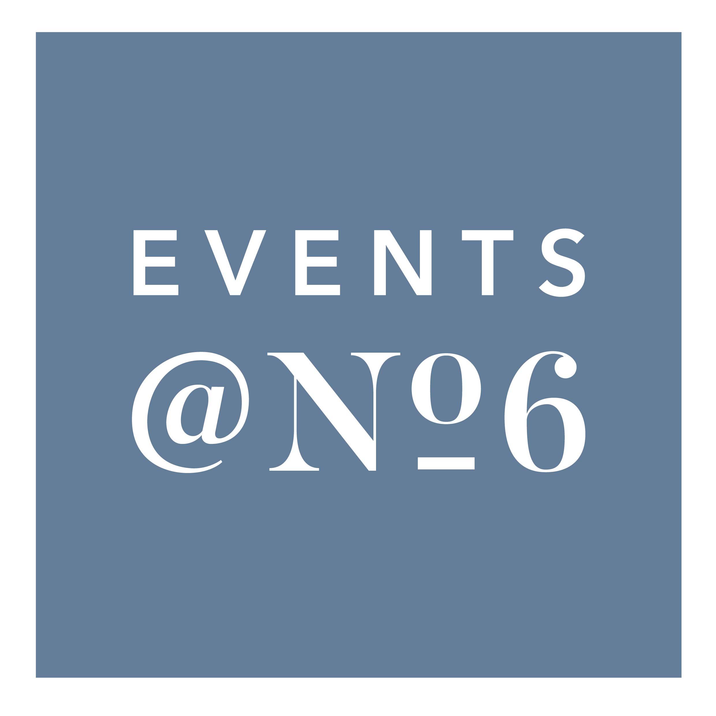 Events_@_No.6-12.jpg