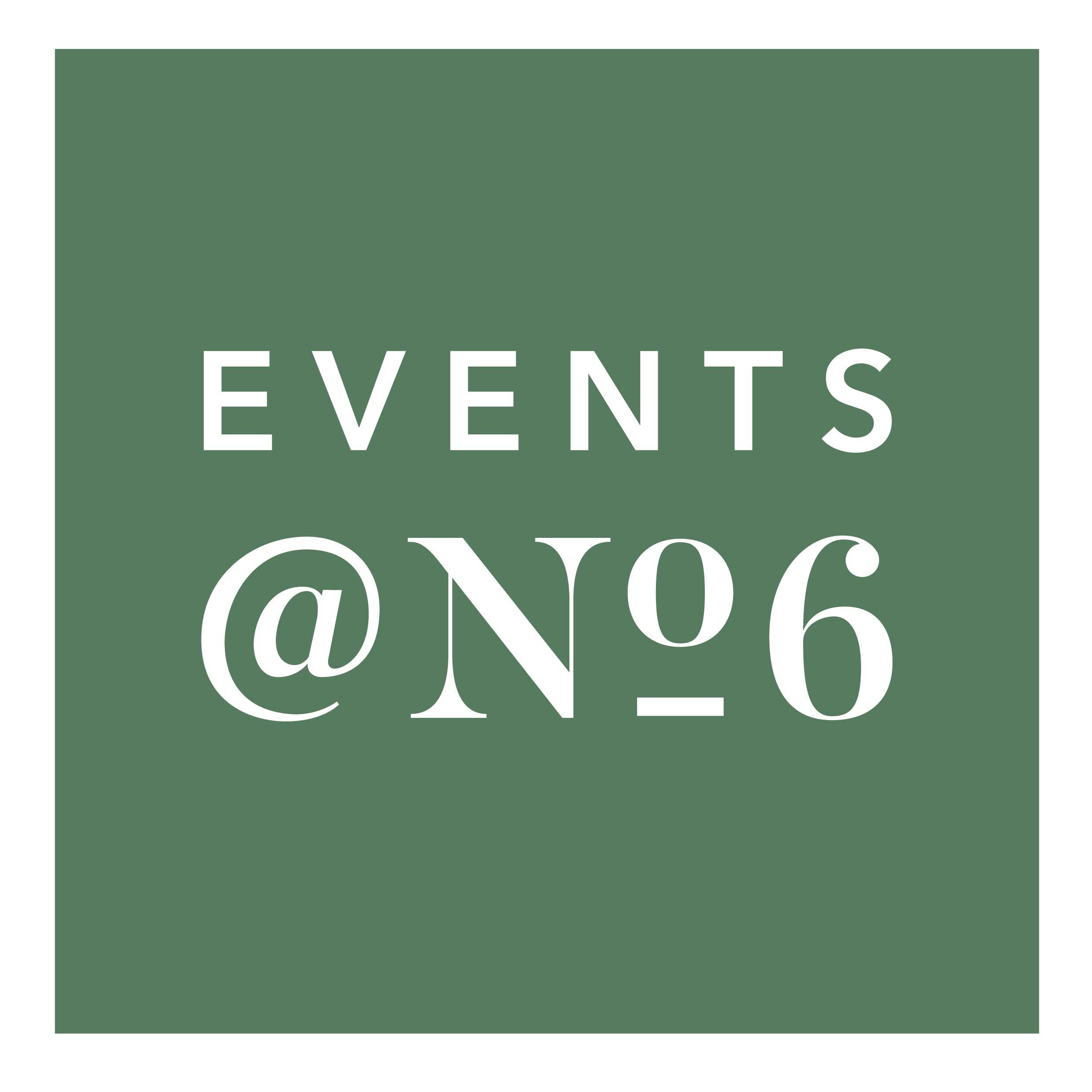 Events_@_No.6-13.jpg