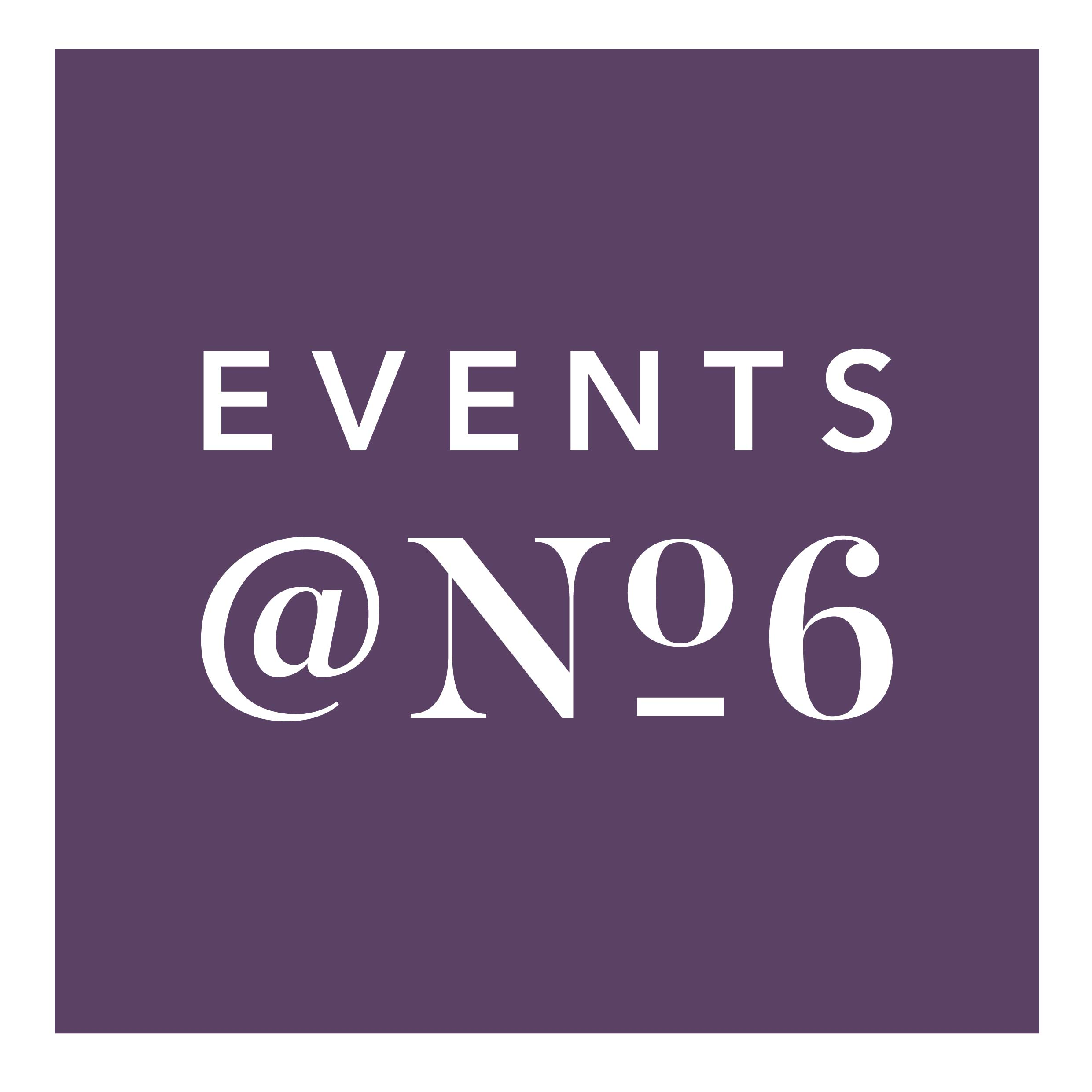 Events_@_No.6-14.jpg