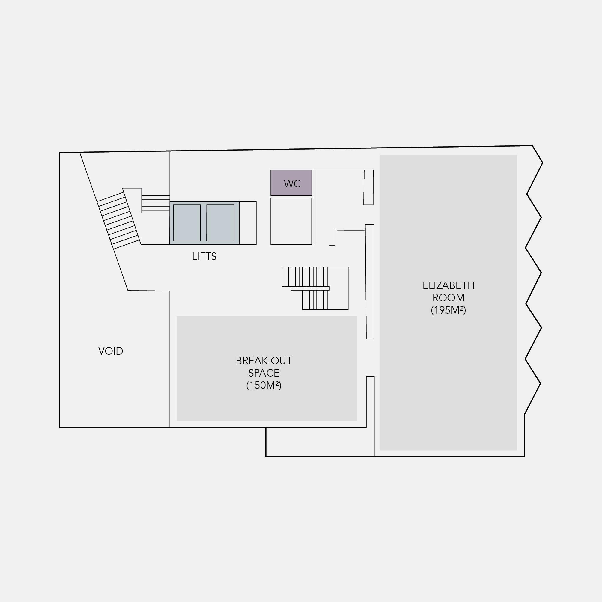 Events Floor plans.jpg