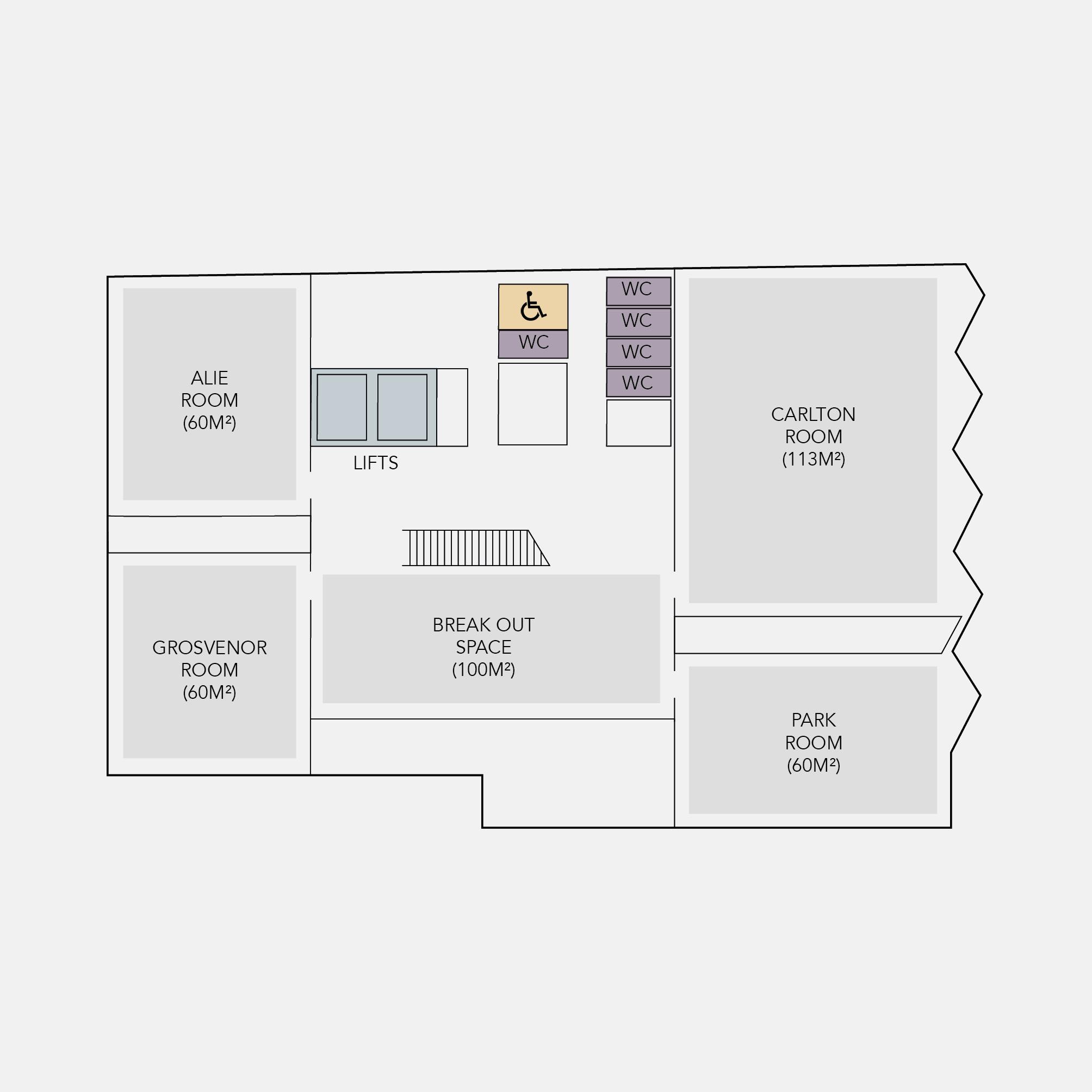 Events Floor plans2.jpg