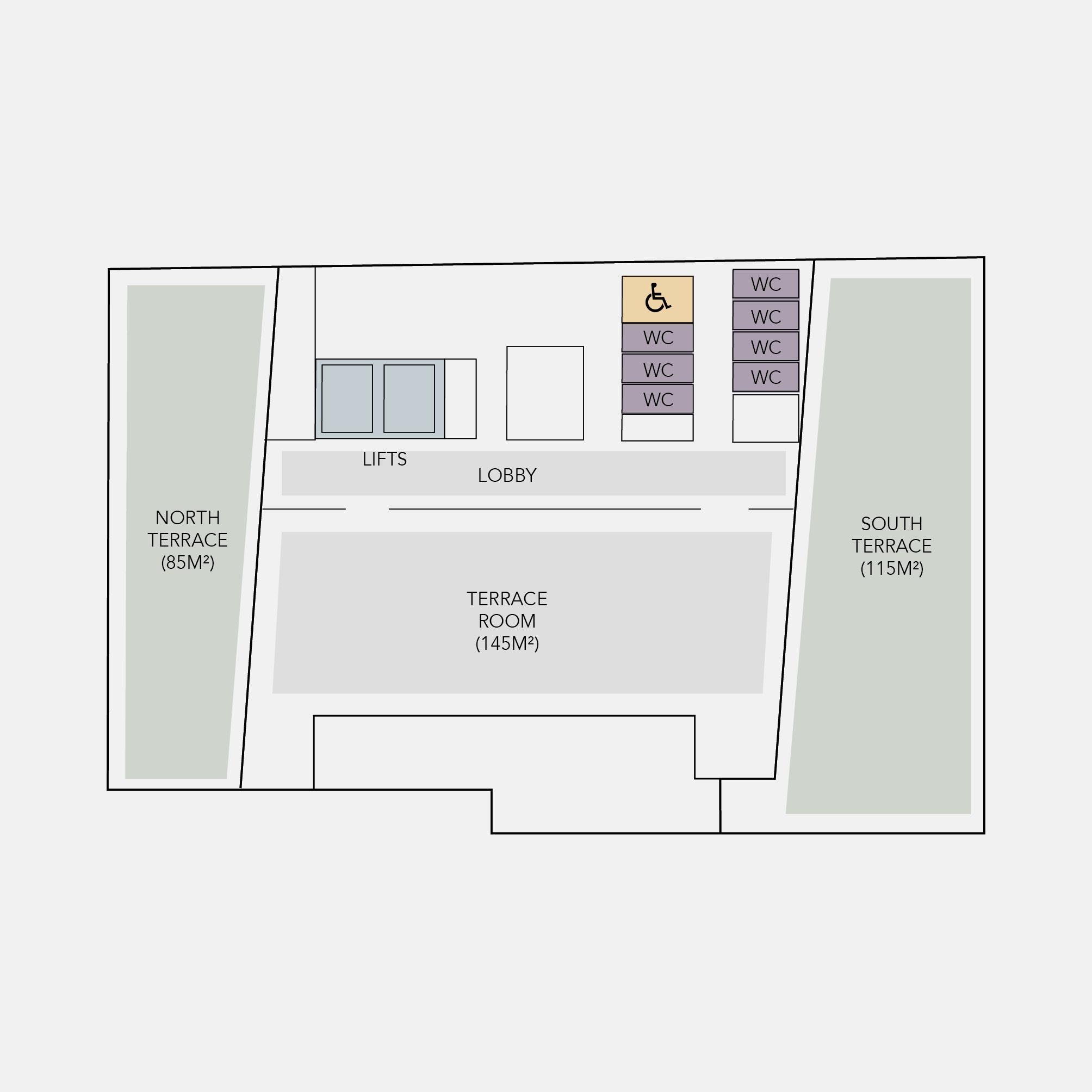 Events Floor plans3.jpg