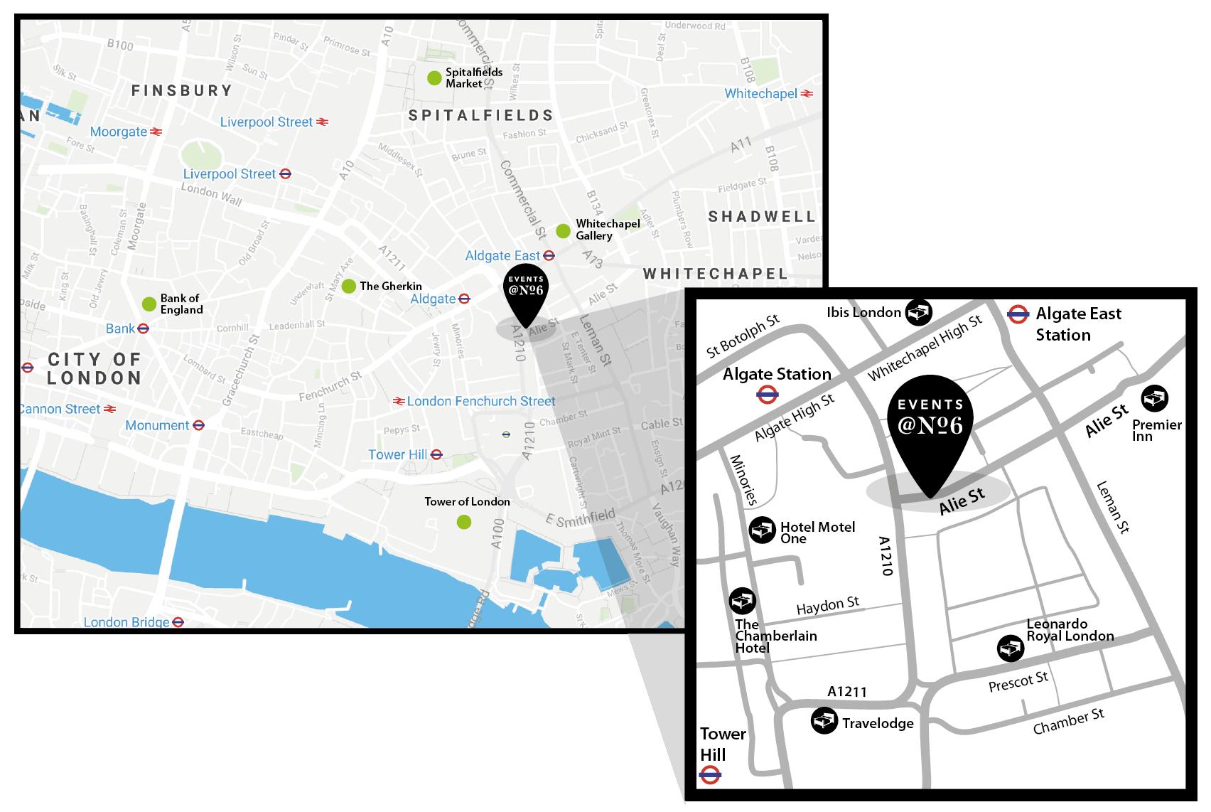 Events Maps v2-02.png