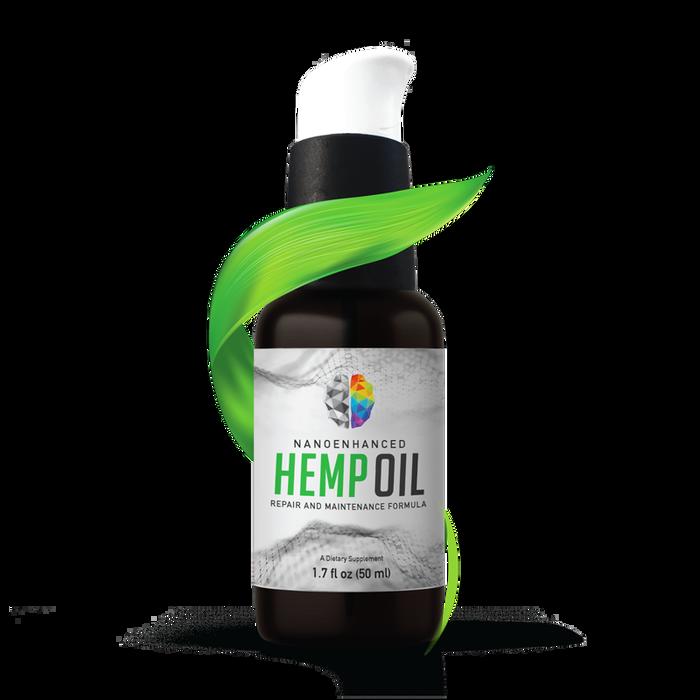 head-to-head-hemp-oil-experiment.jpg