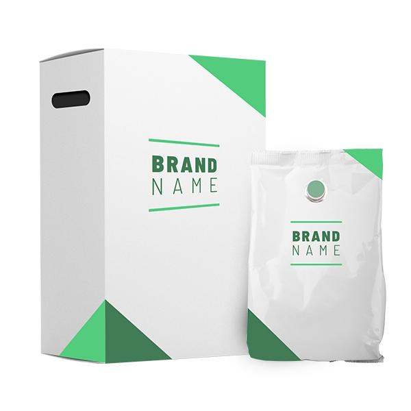 Private Label -