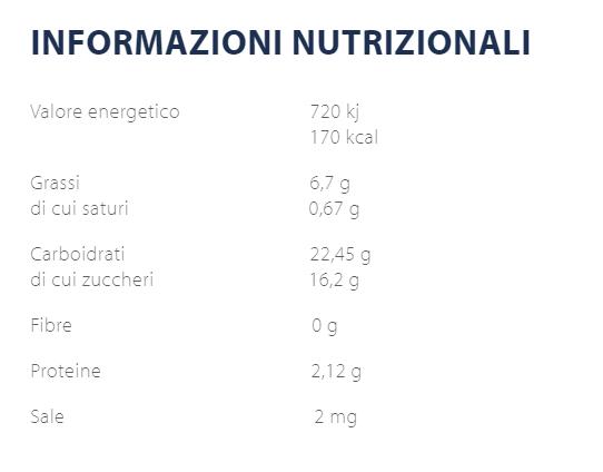 pistacchio vegano.PNG