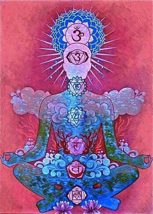 Mindful Visioning Workshop