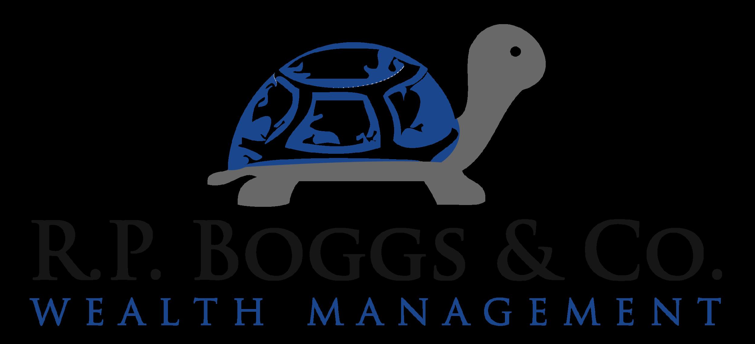RP_Boggs_Logo_No_Slogan (1).png