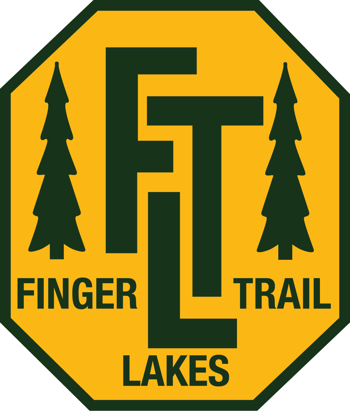 Finger Lakes Trail Conference -
