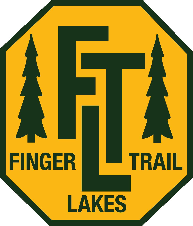 FLT-logo.png