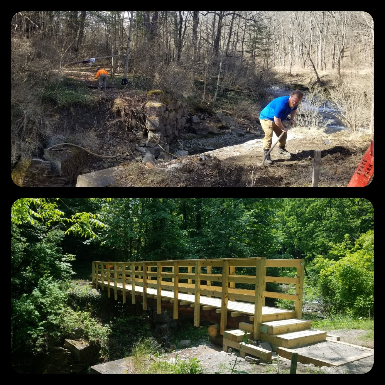 Trail Building Finger Lakes State Parks.jpg