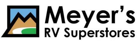 Meyer's RV Logo.jpg