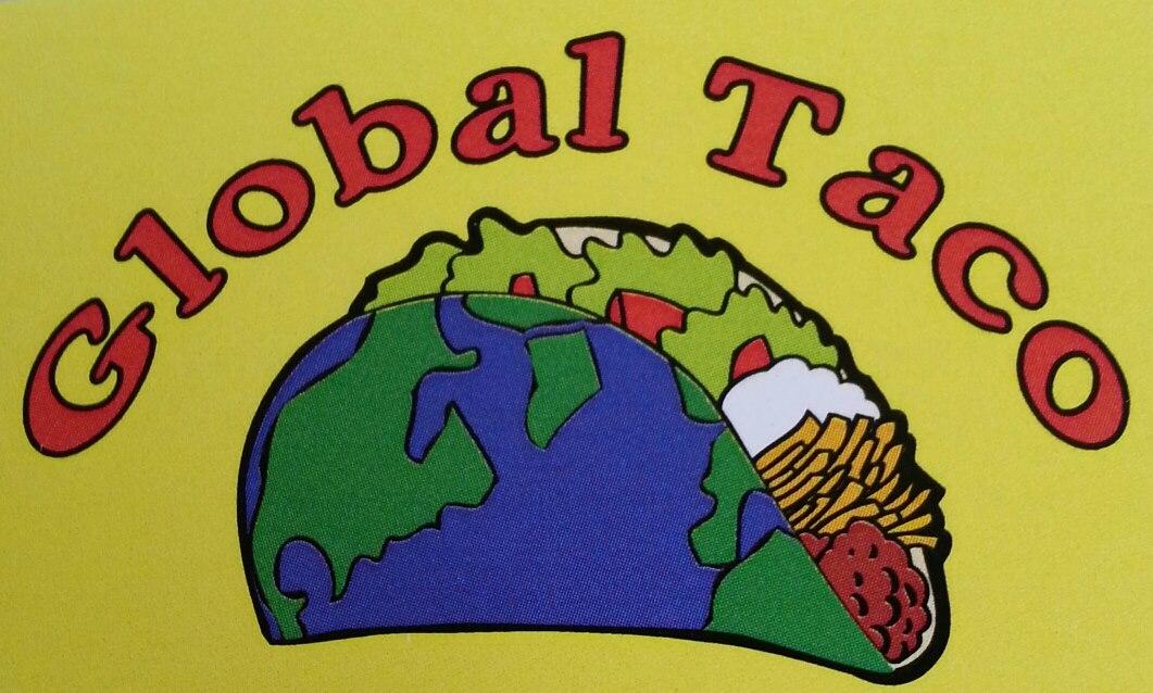 Global Taco.jpg