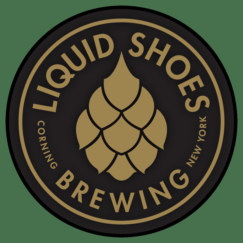Liquid Shoes Brewing Logo.png