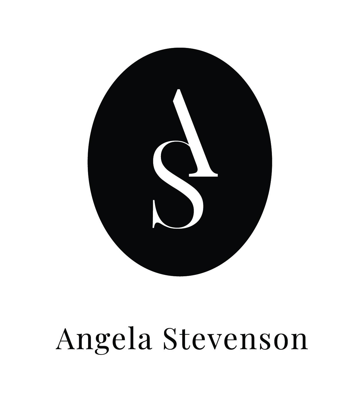 2018 07 AS Logo Final Source Files-02.jpg